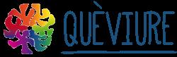 Cooperativa Quèviure – distribuïdora majorista de consum responsable que ofereix productes ecològics, de comerç just i fets per cooperatives.