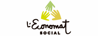L'Economat Social
