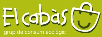 Grup de Consum Ecològic El Cabàs