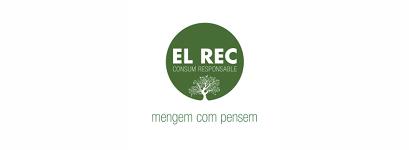Cooperativa Consum Ecològic El Rec