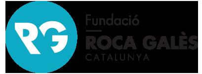 Fundació Roca i Galés