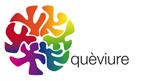 Quèviure – Distribuïdora majorista de consum responsable que ofereix productes ecològics, de comerç just i fets per cooperatives.